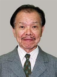 Atsuo Okunaka